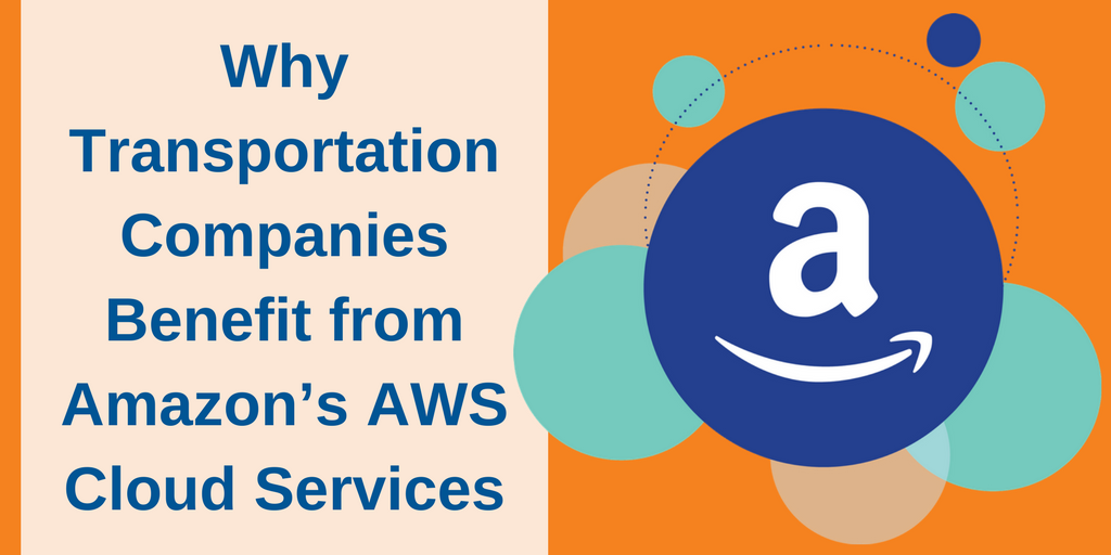AWS…Why strategic companies are moving to the secure cloud and the benefits (2).png