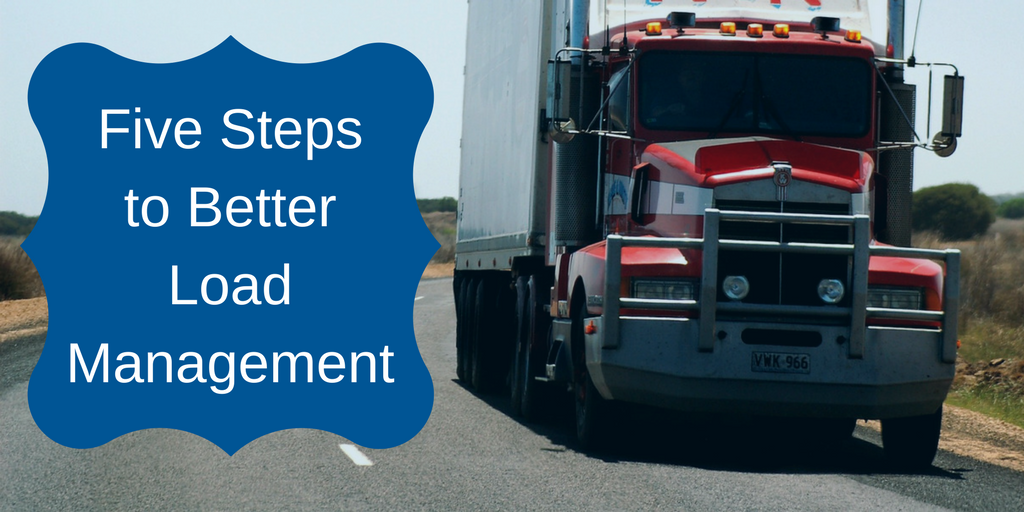 Five Steps to Better Load Management.png