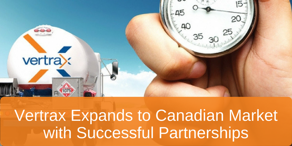 Vertrax Expands to Canadian Market with Successful Partnerships.png