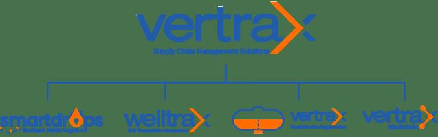 Vertrax-Solutions