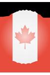 Vertrax_Canada.png