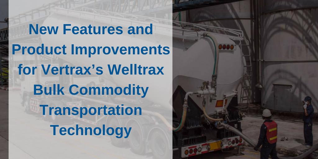 Welltrax Product Roadmap Blog Banner