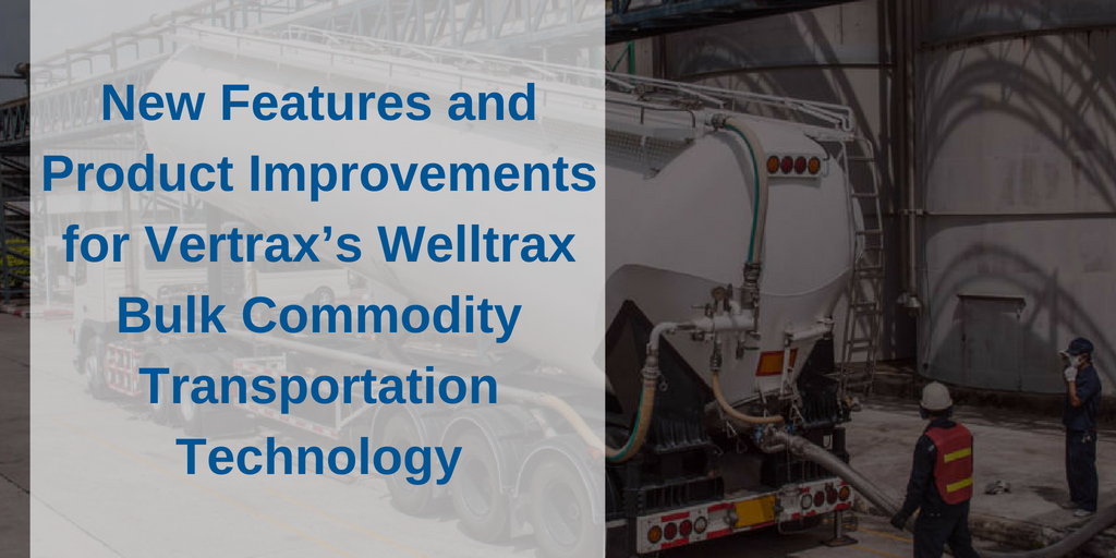 Welltrax Product Roadmap Blog Banner