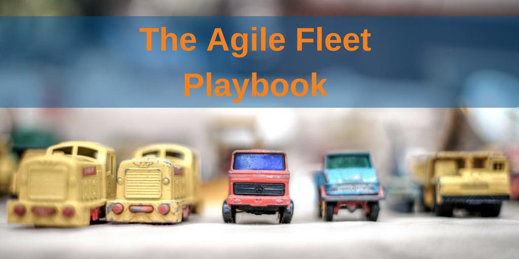 final fleet playbook