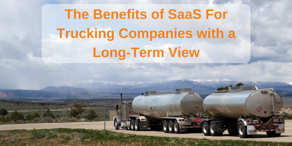 Saas_ Why this makes sense for companies with a long-term view and the benefits (1).png