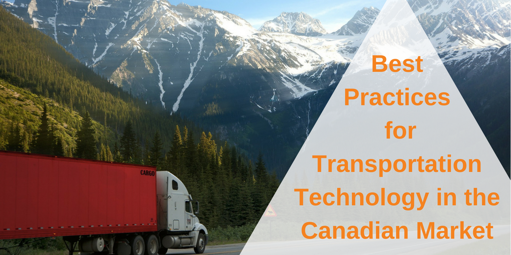 Transitioning to fleet management software in Canada offers great growth potential. The key is to identify the areas where you want to be proactive with using this type of tool. This includes identifying issues, such (1).png